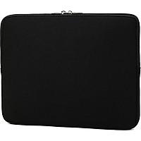 Túi chống sốc laptop 11 - 13 - 14 -15 inch elastic siêu đàn hồi cao cấp SK95