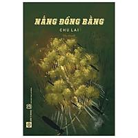 Cuốn Sách Văn Học Hay: Nắng Đồng Bằng