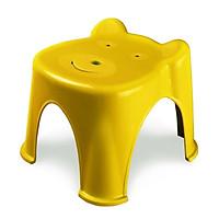 [Jingdong Supermarket] Camellia stool cartoon child bench