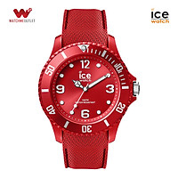 Đồng hồ Nam Ice-Watch dây silicone 007267