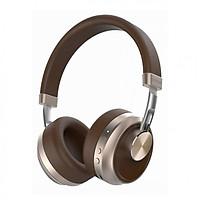 Tai nghe Bluetooth chụp tai Remax RB-500HB - Hàng Chính Hãng