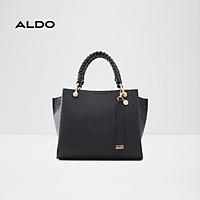 Túi xách tay nữ ALDO GLOADITH