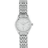 Đồng hồ đeo tay hiệu Venice C621SLDCWSC