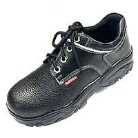 Giày Bảo Hộ GP-207S