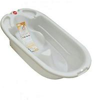 Chậu tắm thông minh bồn tắm cho trẻ sơ sinh