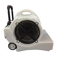 Quạt thổi khô sàn SC-900 dành cho sàn công nghiệp