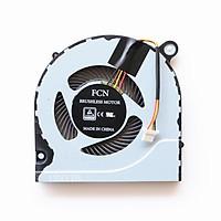 【 Ready stock 】CPU FAN FOR Acer Predator Helios 300 N17C3 G3-571 G3-571G G3-572G G3-573G Nitro 5 AN515-42 AN515-51 PH315-51 CPU Cooling Fan