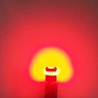 Đèn Led T10 Dành Cho Ô Tô, Xe Máy Với 24 led SMD - Ánh Sáng Tỏa Điều, Mạnh Và Dịu Mắt