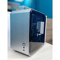 Vỏ case máy tính Case mini ITX Rubik