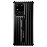 Ốp lưng Samsung Protective S20 Ultra - Hàng chính hãng