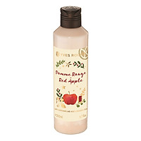 Sữa Dưỡng Thể Yves Rocherpomme Rouge Red Apple Perfumed Body Lotion 200ml