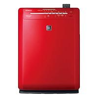 Máy Lọc Không Khí Hitachi EP-A6000 60W (Đỏ) - Hàng chính hãng
