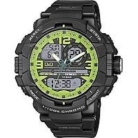 Đồng hồ đeo tay hiệu Q&Q GW86J008Y