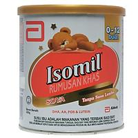 Sữa Bột Isomil (400g)