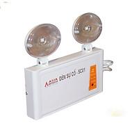 Đèn sự cố ASIA- 3W (hàng chính hãng)