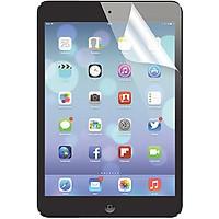 Miếng dán màn hình chống trầy chống vân tay cho iPad Air 3 2019