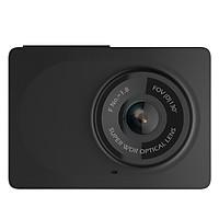 Camera Hành Trình Xiaomi Yi Car DVR 1080P Phiên Bản 2017 - Hàng Nhập Khẩu