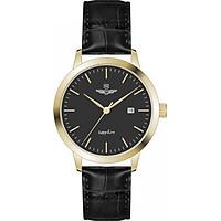 Đồng hồ nữ dây da SRWATCH SL3001.4601CV