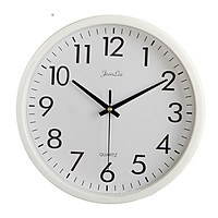 đồng hồ treo tường jeanlee