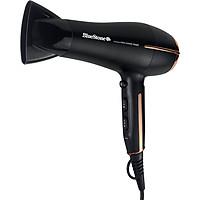 Máy sấy tóc Bluestone HDB-1958 - Hàng chính hãng
