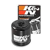 Lọc nhớt K&N KN-183 cho xe VESPA , PIAGIO