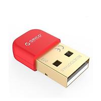 Kết nối bluetooth qua USB Bluetooth ORICO BTA-403 - Hàng Nhập khẩu