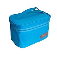 Túi giữ nhiệt TUIO2