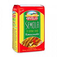 Bột lúa mì chuyên làm pasta Semola 1kg