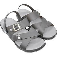 Sandals nhựa nam K2836