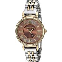 Đồng hồ thời trang nữ ANNE KLEIN 2159BNTT