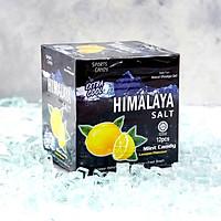 Kẹo Chanh Muối Himalaya Vị Bạc Hà 180g