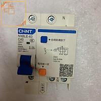 Aptomat chống giật ATTOMAT CHỐNG RÒ NXBLE-63 1P+N 40, NXBLE-32 32A, NXBLE-63 63A
