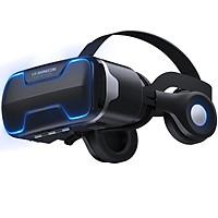 Kính thực tế ảo Vr Shinecon G02ed phiên bản 8.0 - Hàng nhập khẩu