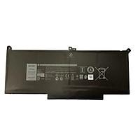 Pin dành cho Laptop Dell Latitude E7480 - Model: F3YGT