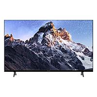 Android tivi Vsmart 4K 49 inch 49KE8100 - Hàng chính hãng