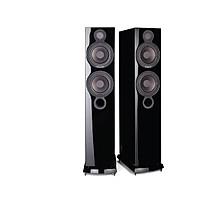 Cambridge Audio AEROMAX 6 - một cặp - Hàng Chính Hãng
