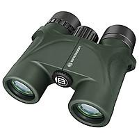 Ống nhòm hai mắt chống nước Bresser Condor 10x32(Hàng chính hãng) - Thiết bị quang học cao cấp đạt tiêu chuẩn Châu Âu