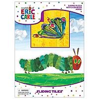 The World Of Eric Carle Sliding Tiles