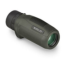 Ống nhòm du lịch mắt Vortex Solo 10x25 - Hàng nhập khẩu từ USA