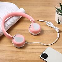Tai Nghe Headphone Chơi Game Có Dây cao cấp y.011