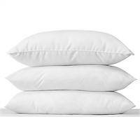 Gối ngủ bông mềm, hàng VN cao cấp Thời Trang Everest