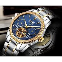 Đồng hồ nam chính hãng Teintop T7713-3
