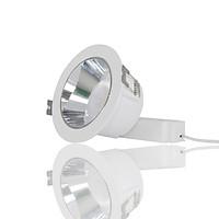 Đèn LED Downlight đổi 3 màu ánh sáng công suất 12W Model: D AT17L ĐM 110/12W