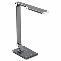 Đèn LED Bảo Vệ Mắt Taotronics 12W TT-DL16 Cổng USB-A