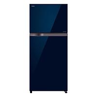 Tủ Lạnh Inverter Toshiba GR-TG41VPDZ-XG (359L) - Hàng chính hãng