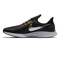 Giày Chạy Bộ Nam Nike Air Zoom Pegasus 35 Men 942851-013 - Hàng Chính Hãng