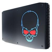 Máy tính văn phòng Intel NUC8i7HNK - Chưa bao gồm RAM & SSD - Hàng Chính Hãng