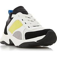 Giày Sneaker Nữ Eiffel Dune London Sports