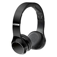 Tai Nghe Bluetooth Chụp Tai On-ear Pioneer SE-MJ771BT - Hàng Chính Hãng