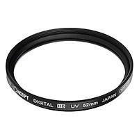 Kính Lọc K&F Concept Filter UV Digital HD - Japan Optic - Size 40.5mm - Hàng Nhập Khẩu
